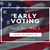 Early Voting-april-may17-600-423