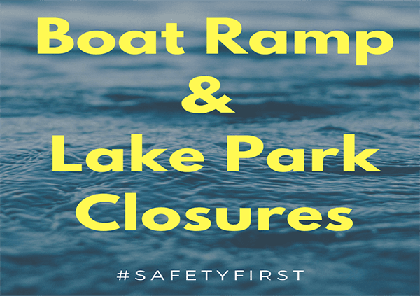 Boat RampLakeParkClosures-600-423