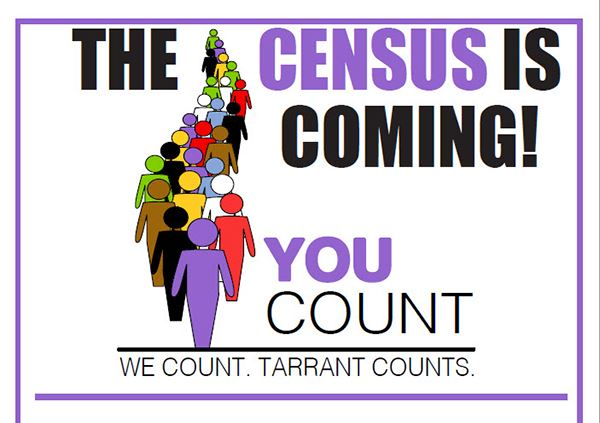 Census-half flyer-600-423