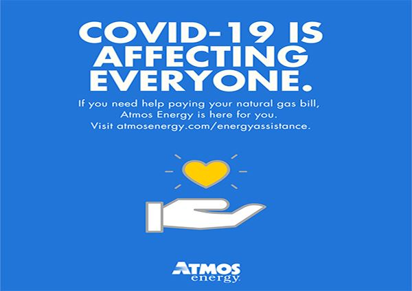 Atmos-COVID19 is Affecting Everyone-600-423 - Cities