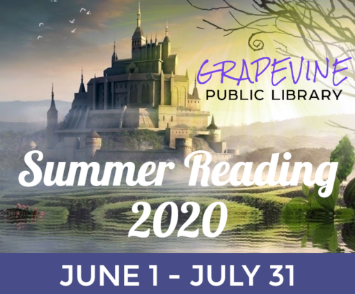 2020SummerReading-cropped