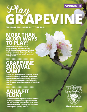 Play Grapevine_Spring2017 (Cover).jpg