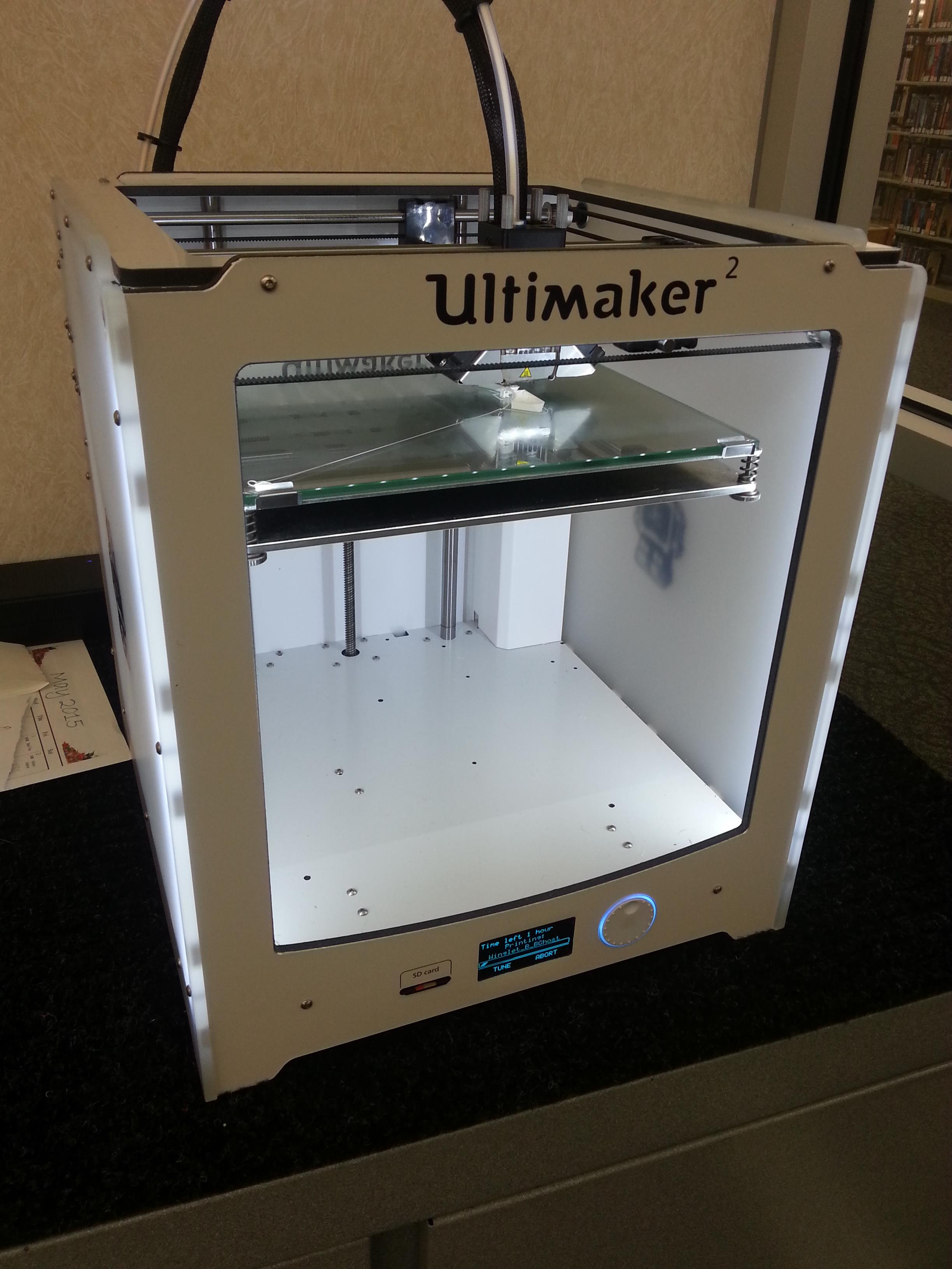 ultimaker_thumb.jpg