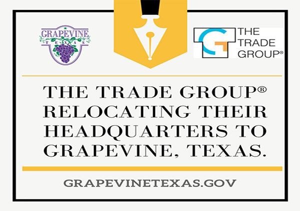 THE TRADE GROUP-600-423